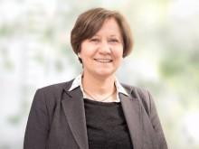 Nicole van der Made